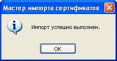 06-end.jpg