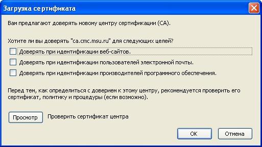 04-import.jpg
