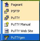 puttygen-start.PNG