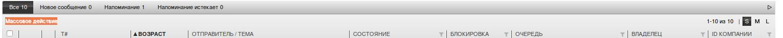 otrs-list.png