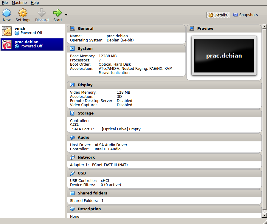"Основное окно <a class=""foswikiCurrentTopicLink"" href=""/Practicum/VirtualBox"">VirtualBox</a>"